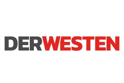 Site westlotto.de - online seo checker free analysis and westlotto.de website seo audit   portal whois.uanic.name