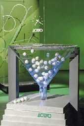 在线玩Eurojackpot: lotto.eu的价格比较