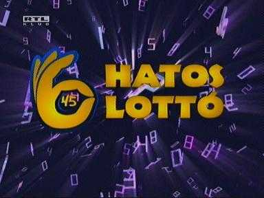 Обзор hatoslotto | big lottos