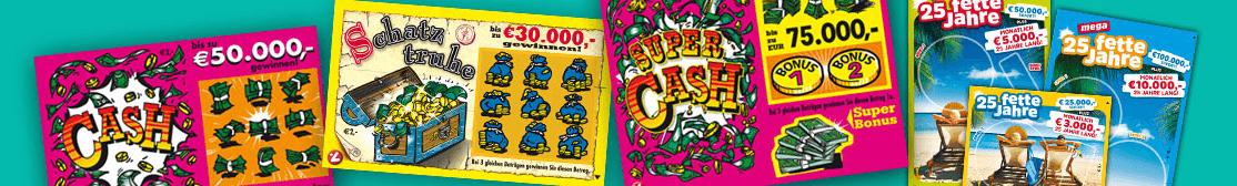 Посредник мировых лотерей agent lotto  — отзывы игроков: можно доверять или это развод?
