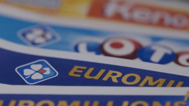 Résultat euromillions : tirage du vendredi 13 septembre 2019