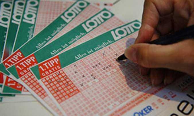 英国国家彩票-规则和门票, 评论, 历史 | 大乐透
