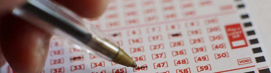 Сколько стоят билеты зарубежных лотерей?