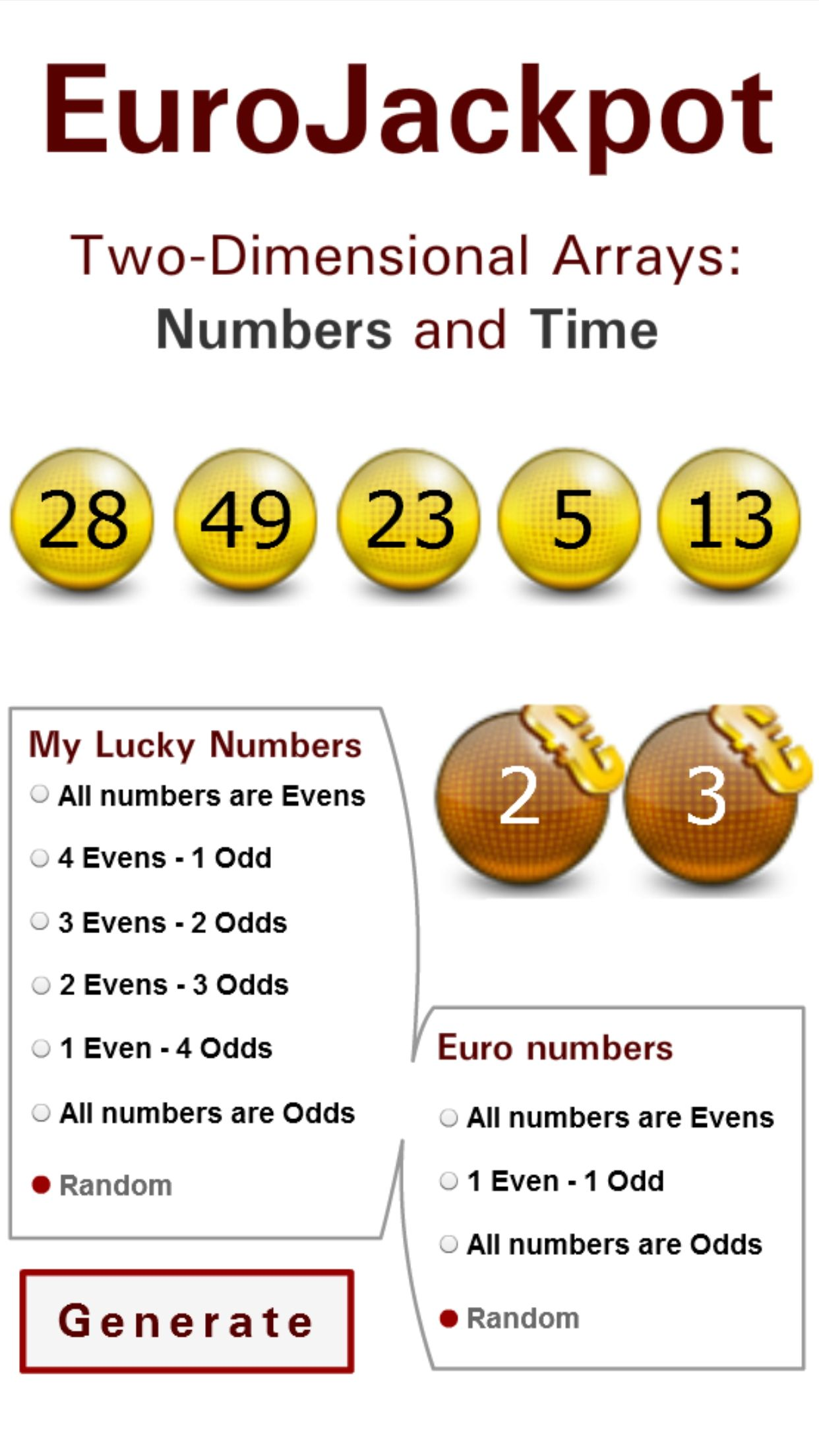 Baba ijebu result for jackpot today