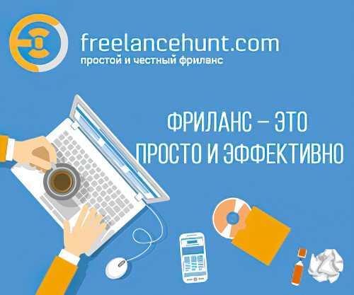 """Прогнозы на спорт от """"sports-bet24.ru"""""""