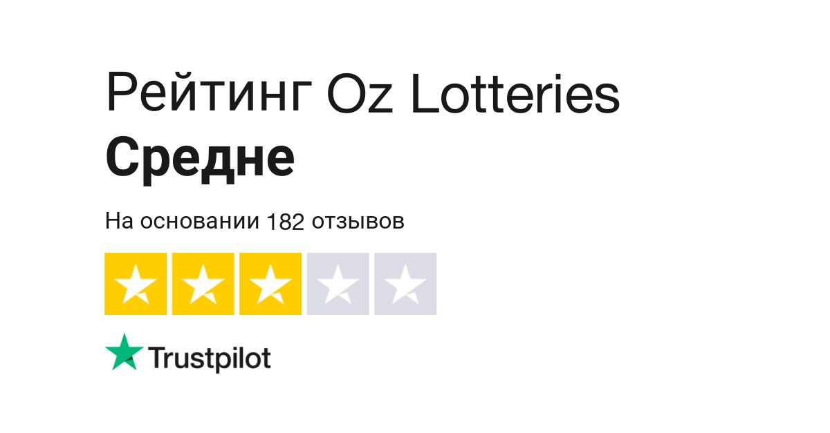 Карта сайта | всемирная лотерея онлайн с my-lotto