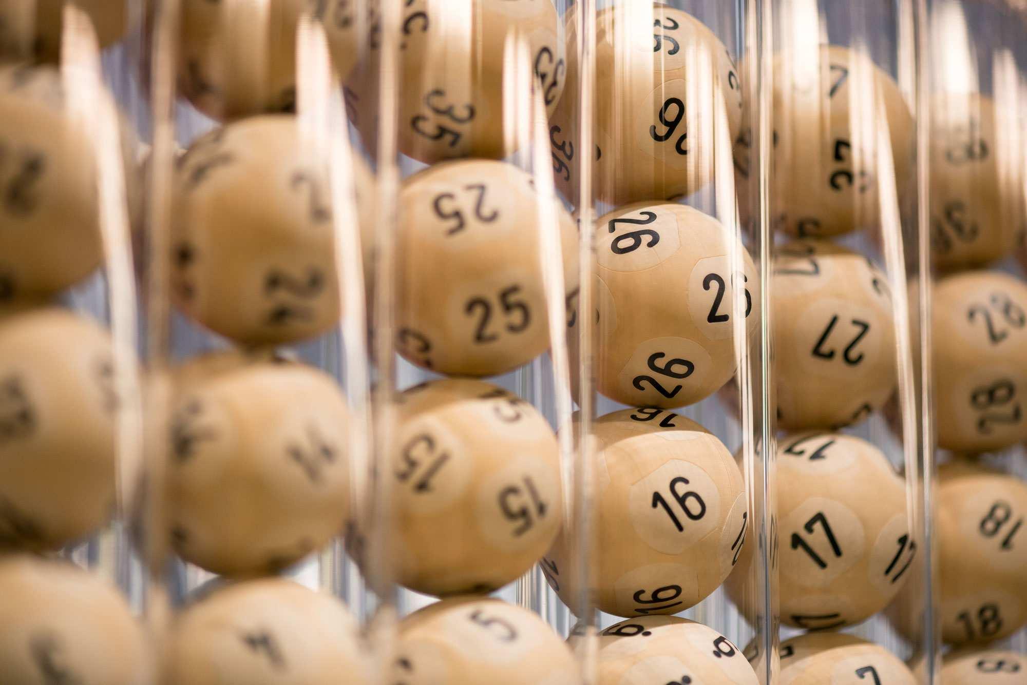Gioca al lotto tedesco online: confronto dei prezzi su lotto.eu