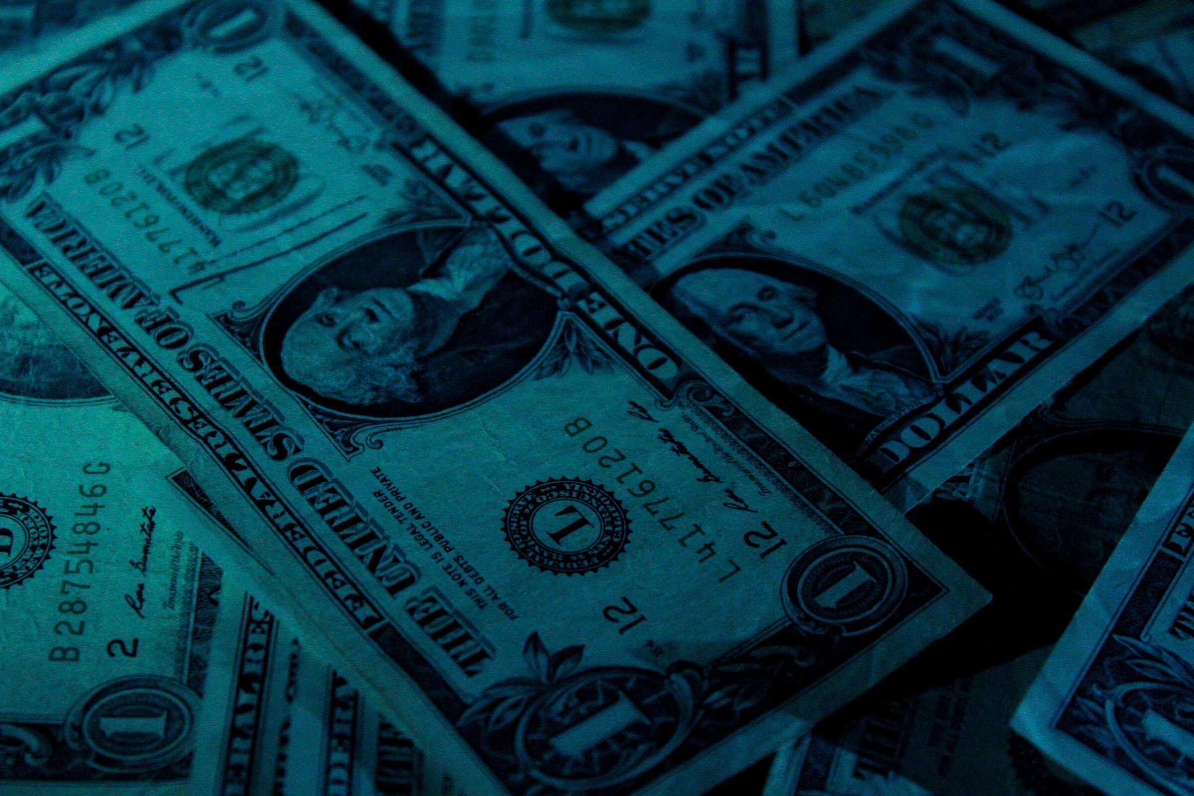 Как выиграть крупную сумму денег в лотерею, где реально можно выиграть деньги