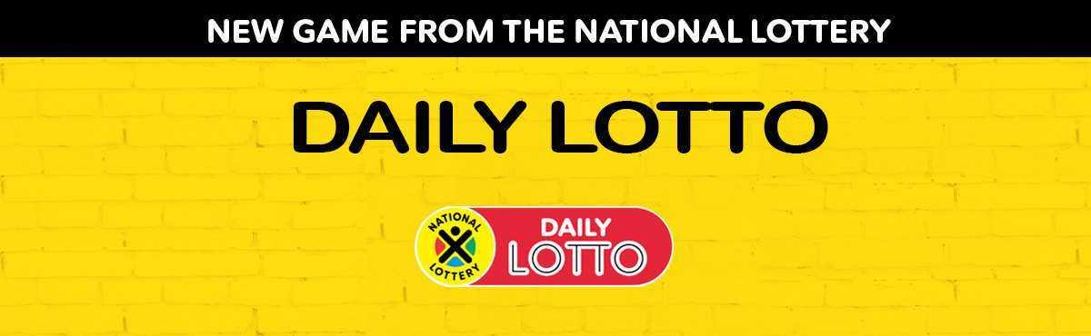 Biggest powerball plus jackpot: winning ticket worth r153 million still unclaimed