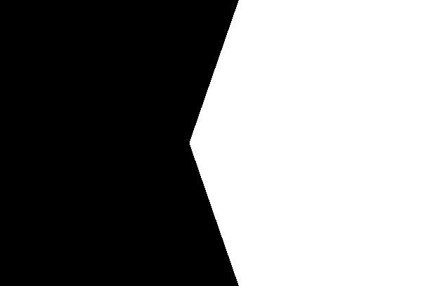 Типп-экс - tipp-ex - qaz.wiki