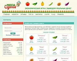 Надежные сайты онлайн мини игр на деньги   легкий-заработок