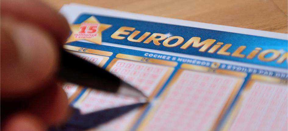 Иностранные лотерейные игры для россиян   big lottos