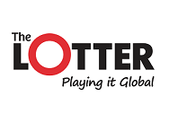 Проверенные лотереи мира - выигрышные лотереи - миллион рублей