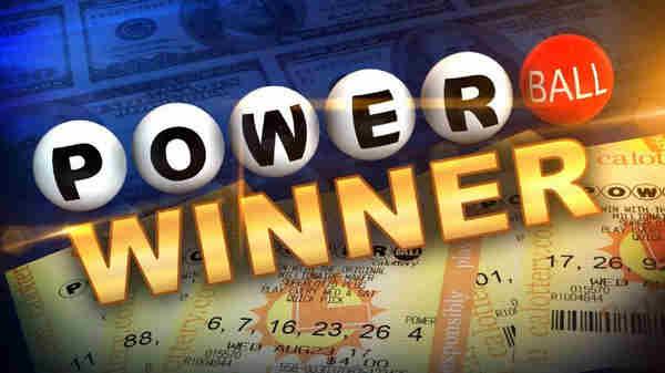 Лучшие мировые лотереи - описания, правила игры, отзывы