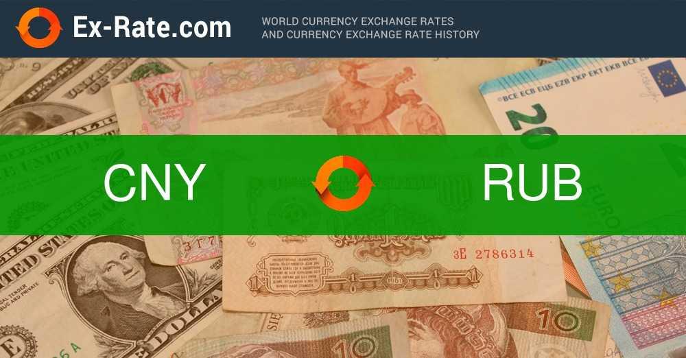 50000000 долларов сша (usd) в рублях (rub) на сегодня, сколько стоят пятьдесят миллионов долларов сша