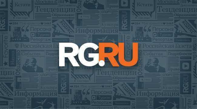 Обсуждаем ключевые изменения федерального закона об игорной индустрии с правовым экспертом   russian gaming week