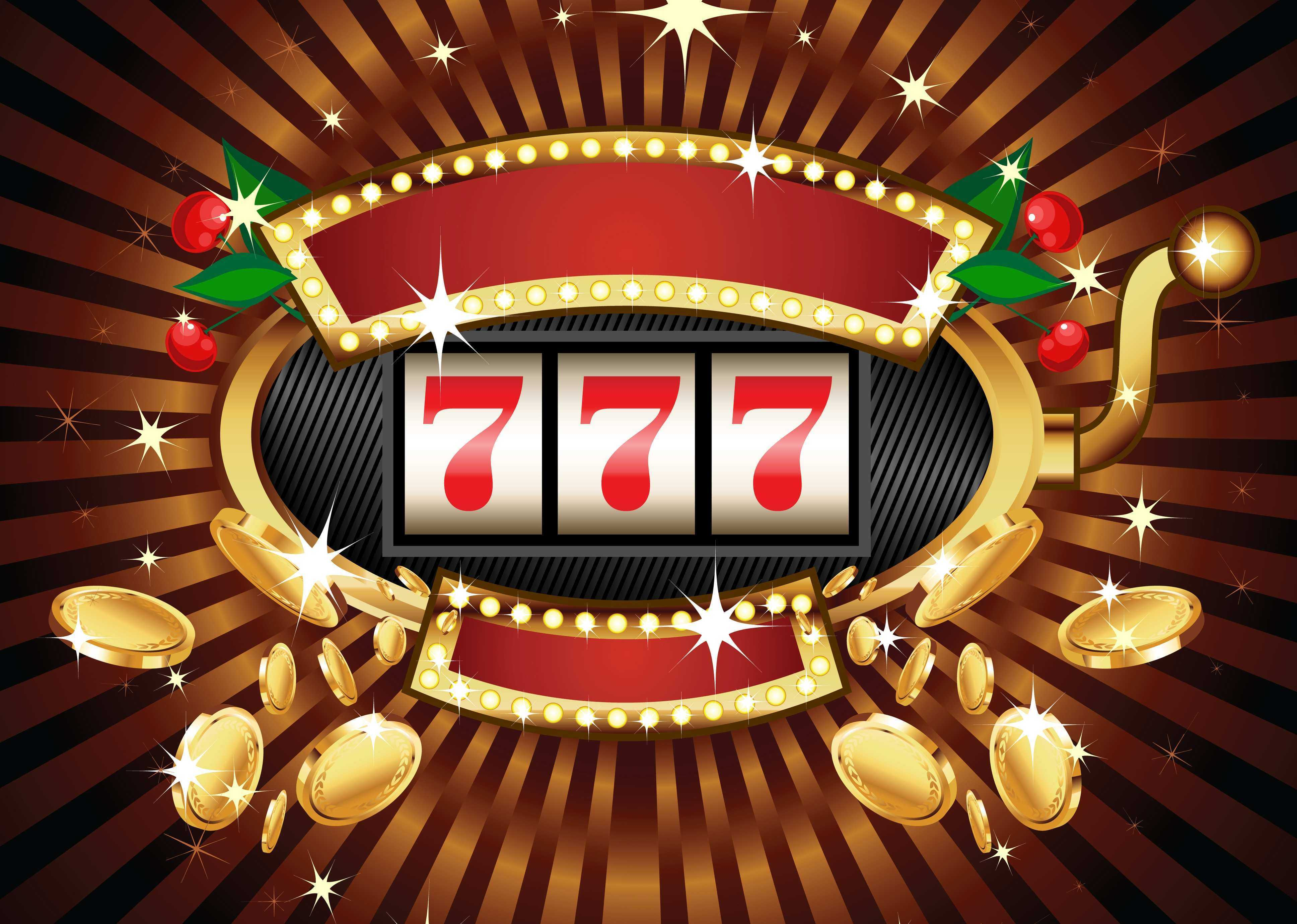 Шуточная лотерея - гости в доме - 1000 способов развлечь гостей!
