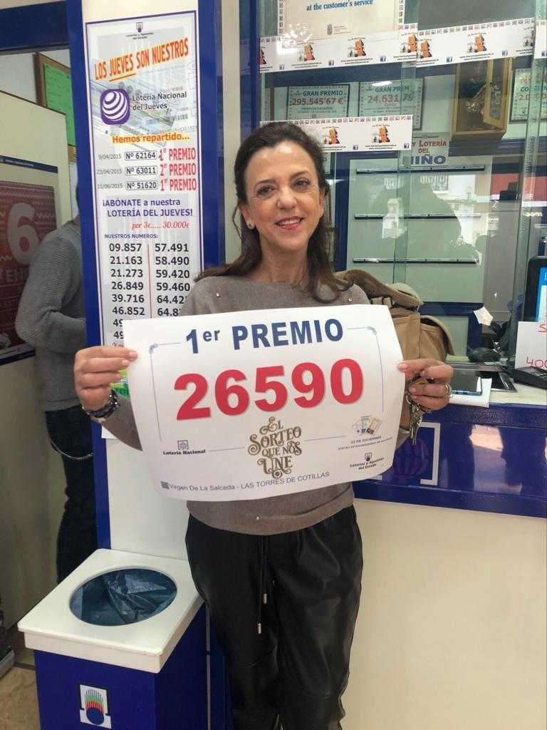 Online lotteries - is it possible to win the world lottos using internet?   online-lottery.net