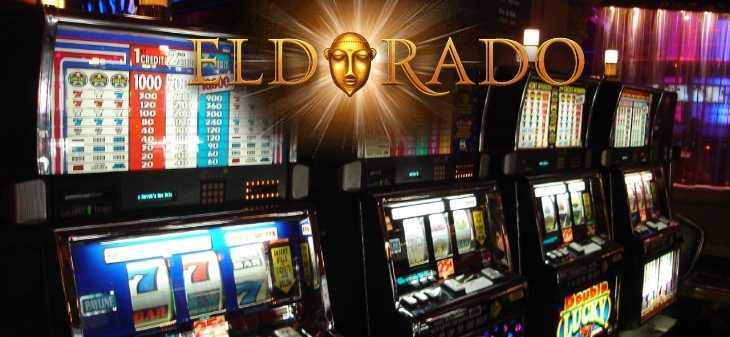 Результаты лотереи «евромиллионы» | тираж: 1364 | 16 октября 2020