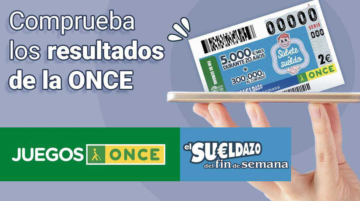 Todo loteria (lae y once)