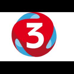 «топ-3»: правила игры