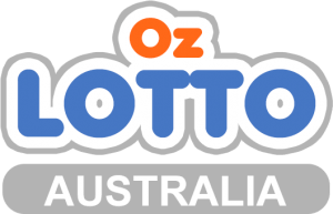 Австралийская лотерея oz lotto