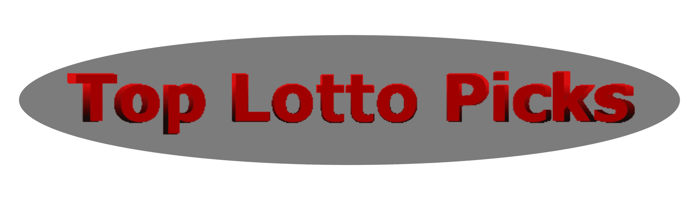 Lotto online spielen und finden lottozahlen