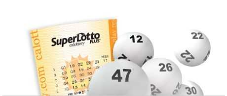 Superlotto plus – california lottery