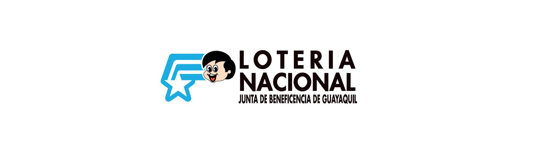 Loteria nacional – старейшая национальная лотерея испании. джекпот от € 84 млн !