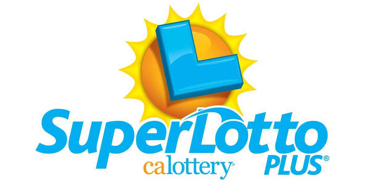 Kaliforniens lotterisuperlotto plus (5 из 47 + 1 av 27)