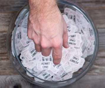 Бесплатные лотереи с реальным выводом денег: лучшие сайты 2020
