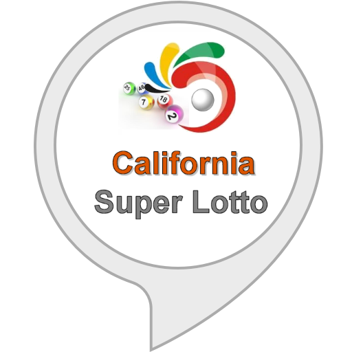 Superlotto plus - california (ca) - results & winning numbers