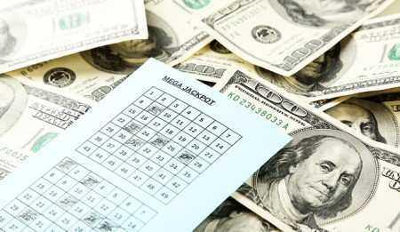 Налог с выигрышей. сколько составит и как уплатить?