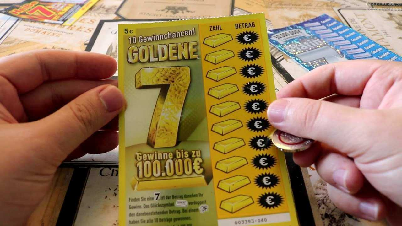 Lotto berlin - sicher&einfach online spielen