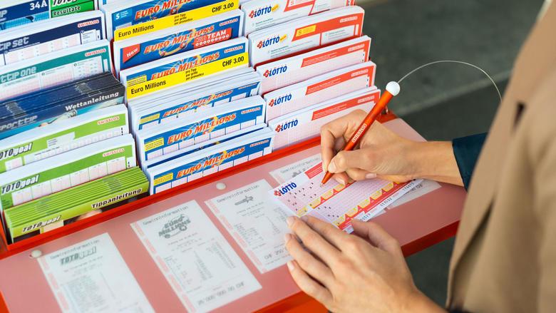 Gioca al lotto uk online: confronto dei prezzi su lotto.eu