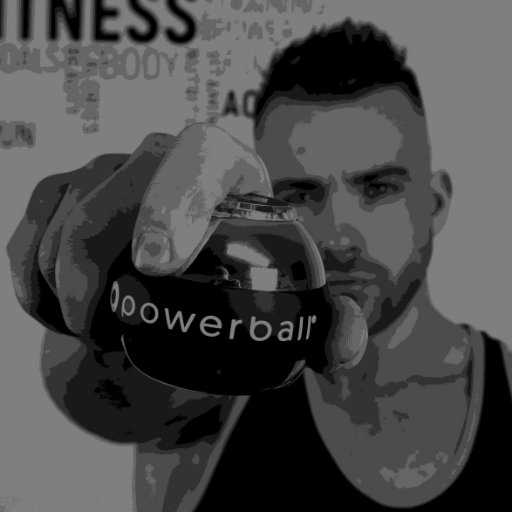 Nsd power®ball instructions - russian