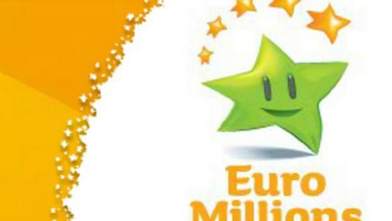 Euromillions tax