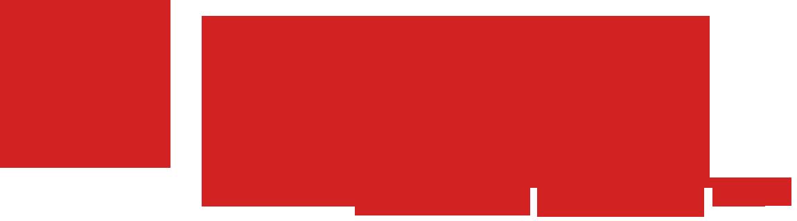 Lotto berlin - sin lugar a duda&solo juega en línea