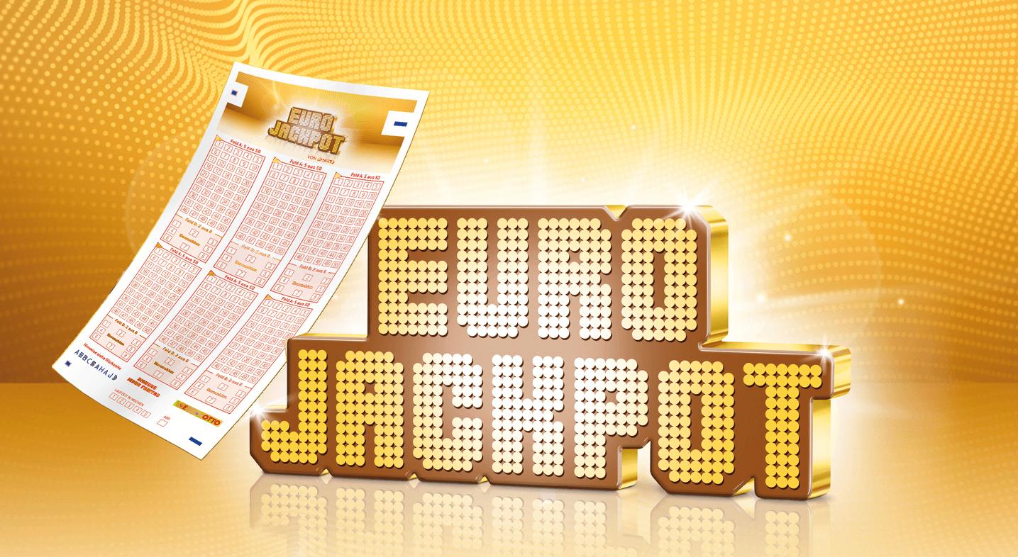 Lotto ceco