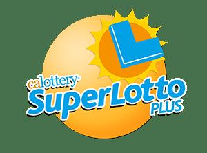 Лотерея штата калифорния superlotto plus - как играть из россии   лотереи мира