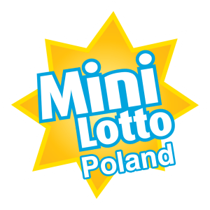 Polska loteria mini lotto (5 z 42)