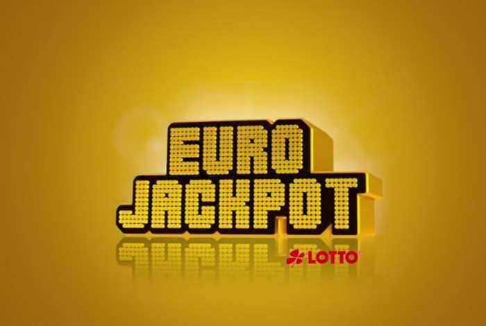 Wyniki lotto - wynikilotto.net.pl