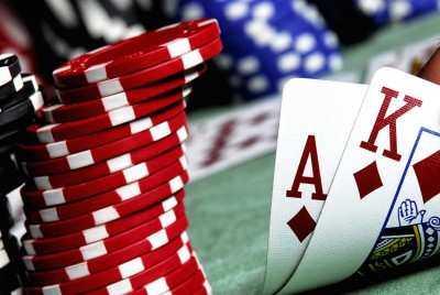 Сбербанк блокирует платежи в онлайн-казино, букмекерские конторы и покер-румы