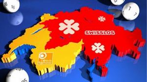 Lotto svizzero