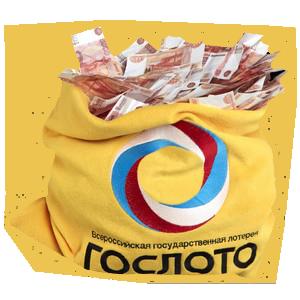 로또(www.lotto.co.kr)