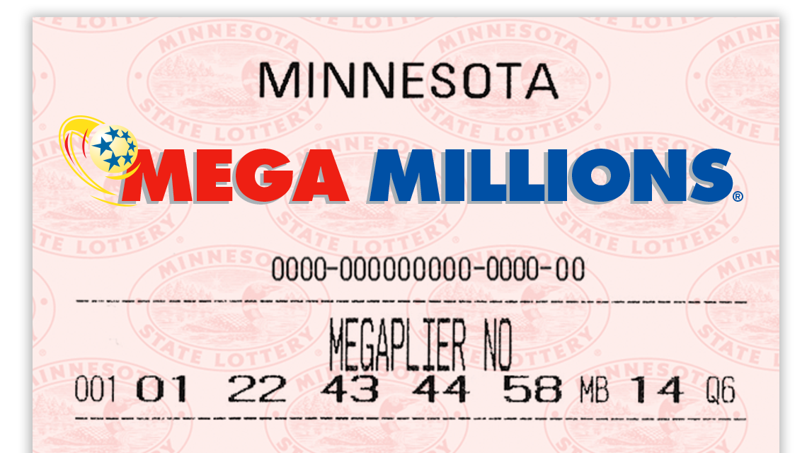 El millón и el millón plus