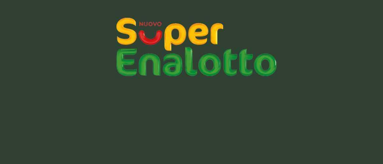 Национальная лотерея италии superenalotto — как играть из россии   зарубежные лотереи