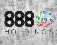 Новая лотерея «бинго 75» от «столото» имеет оригинальные правила для выигрыша