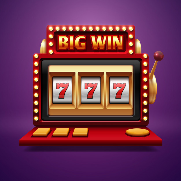Игровые автоматы с джекпотом на деньги и бесплатно онлайн | казино 777