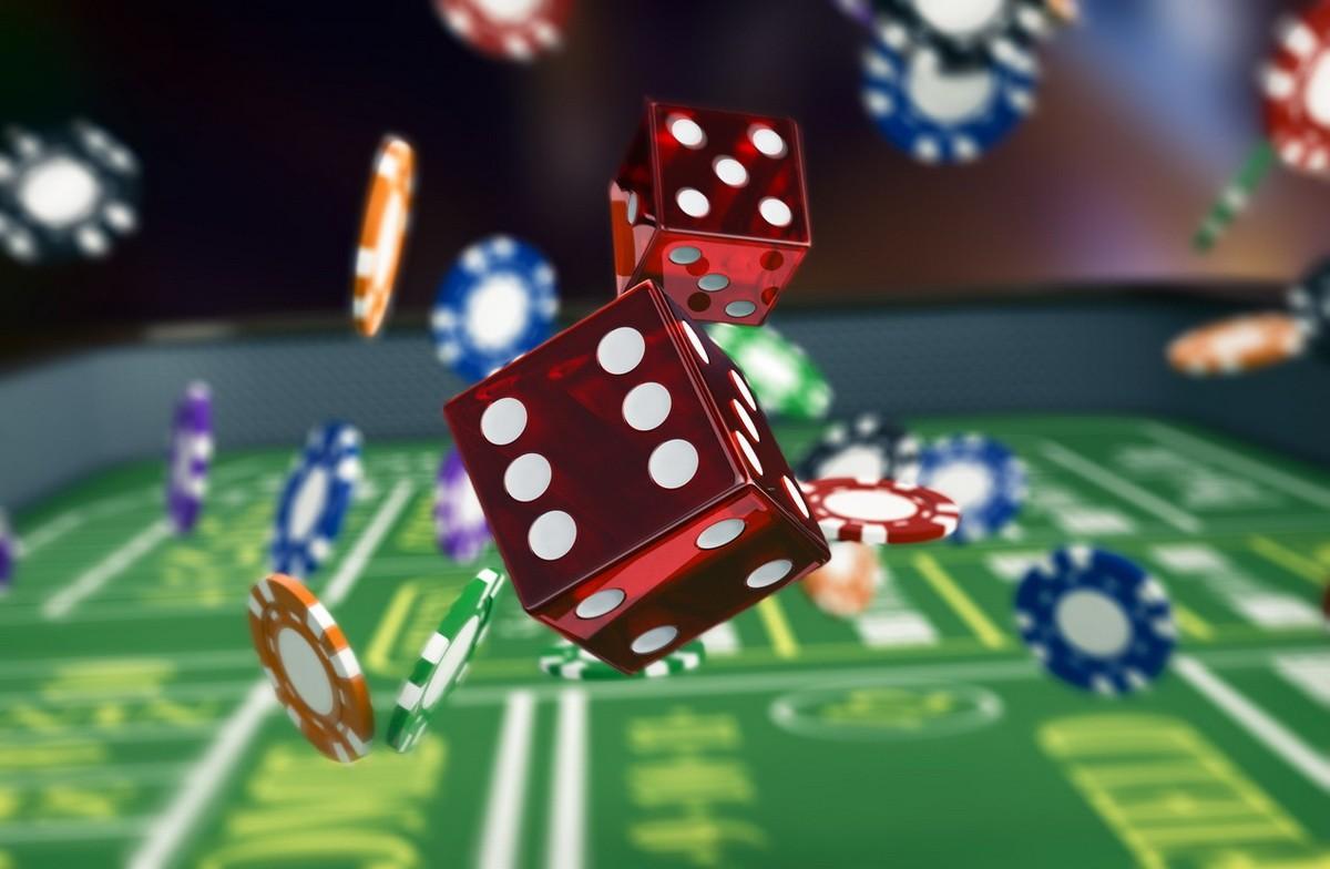 Рейтинг онлайн казино украины на гривны - топ casino